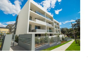 67/ 81 no  9 -11 Amor Street, Asquith, NSW 2077