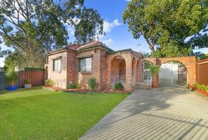 7 Deborah avenue, Lidcombe, NSW 2141