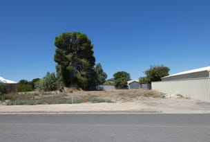 Lot 9 William Street, Yorketown, SA 5576