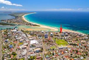 4/55 Ocean Parade, The Entrance, NSW 2261