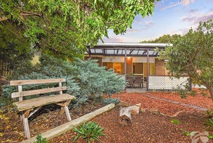 68 Valley View Drive, McLaren Vale, SA 5171