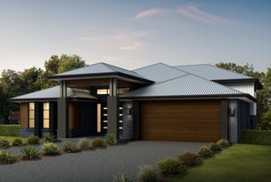 Lot 5053 Breakwell Road, Cameron Grove, Cameron Park, NSW 2285