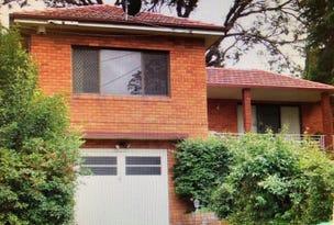 3 Rosebank Cres, Hurstville, NSW 2220
