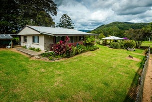 18a Watkin Road, Upper Orara, NSW 2450