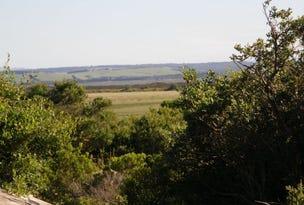 6. BRADLEY AVENUE, Venus Bay, Vic 3956