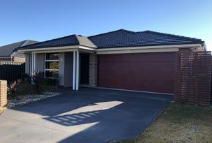 5 Collett Circuit, Appin, NSW 2560