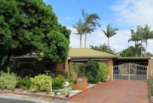 11 Ardisia Close, Yamba, NSW 2464