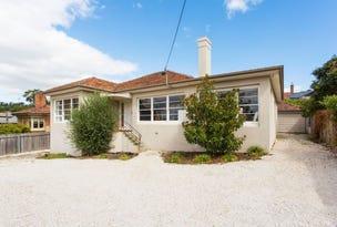 156 Abbott Street, Newstead, Tas 7250