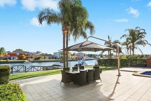 1 Hawkesbury Esplanade, Sylvania Waters, NSW 2224