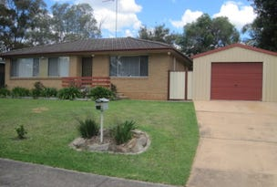 House 12 Chaplin Crescent, Quakers Hill, NSW 2763