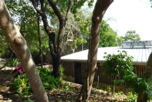 15 Talc Head Road, Cox Peninsula, NT 0822