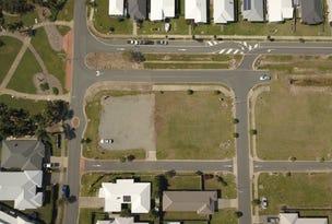 Lot 3 25-27 Sonoran Street, Rural View, Qld 4740