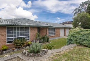 4 Birkwood Close, Charlestown, NSW 2290