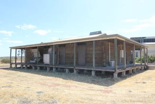 92  Daniel Terrace, Port Augusta, SA 5700