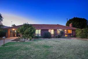 1/27 Edward Street, Corowa, NSW 2646