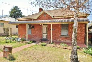 40 Bant Street, South Bathurst, NSW 2795
