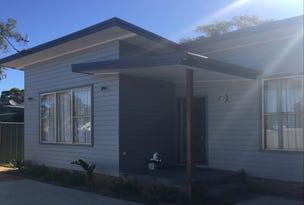 103A Ocean Beach RD, Woy Woy, NSW 2256