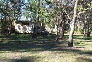 8 Acacia Street, Liston, NSW 2372