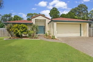 130 Shorehaven Drive, Noosa Waters, Qld 4566