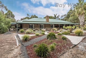 297 Williamstown Road, Cockatoo Valley, SA 5351