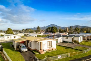 8 Battery Court, Zeehan, Tas 7469