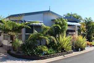 323/1 Tweed Coast Road, Hastings Point, NSW 2489