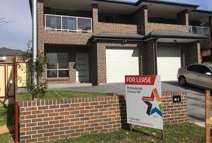 32A Hitter Avenue, Bass Hill, NSW 2197