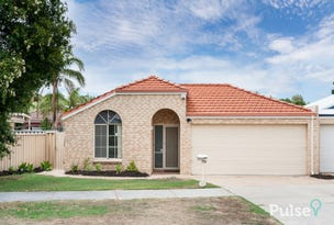 15A Bruning Road, Manning, WA 6152