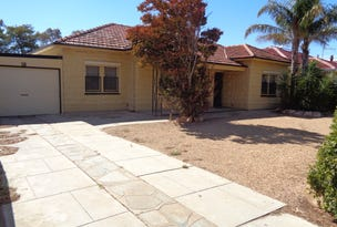 58 Old Port Wakefield Road, Two Wells, SA 5501