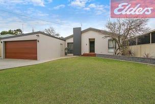 556 Roach Street, Lavington, NSW 2641