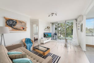7/77-83 Cook Road, Centennial Park, NSW 2021