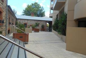 32/14 Dequetteville Terrace, Kent Town, SA 5067