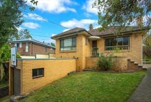 3 Norma Court, Avondale Heights, Vic 3034