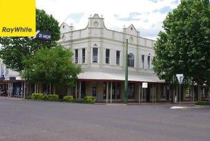 103/30 Evans Street, Inverell, NSW 2360