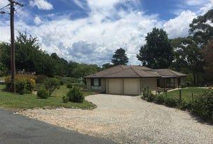 22 Hill Street, Majors Creek, NSW 2622