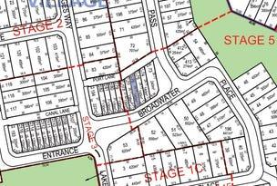 Lot 76 Broadwater Place, Blakeview, SA 5114