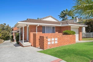 1/12 Everard Street, Port Macquarie, NSW 2444