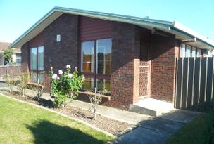 13 Leighlands Avenue, Ulverstone, Tas 7315