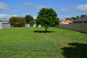 16B Little Park Street, Greta, NSW 2334