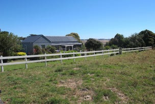 385 Fairbank Rd, Arawata, Vic 3951