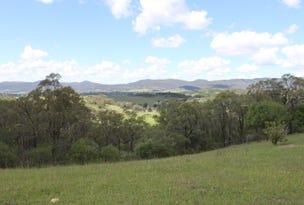 414 thompsons creek road, Scone, NSW 2337