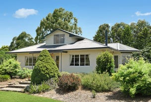 1785 Beaconsfield Road, Oberon, NSW 2787