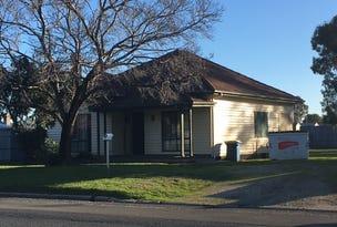 21 Oak Street, Seymour, Vic 3660