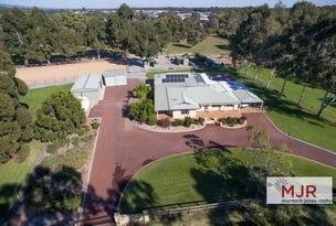 160 Comic Court Circuit, Darling Downs, WA 6122