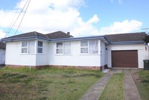 38 Mumford Road, Cabramatta West, NSW 2166