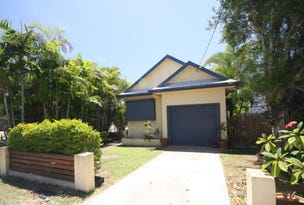 652 Oxley Ave, Scarborough, Qld 4020