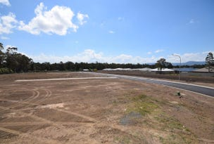Lot 14/239 Old Southern Road, South Nowra, NSW 2541