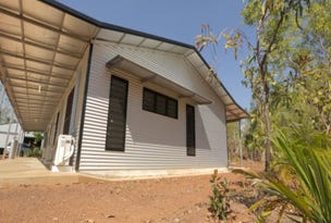 38 Wheewall Road, Berry Springs, NT 0838