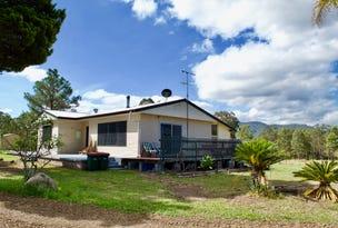 1295 Lansdowne Rd, Lansdowne, NSW 2430