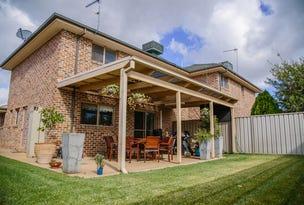 13/46 Slocum Street, Wagga Wagga, NSW 2650